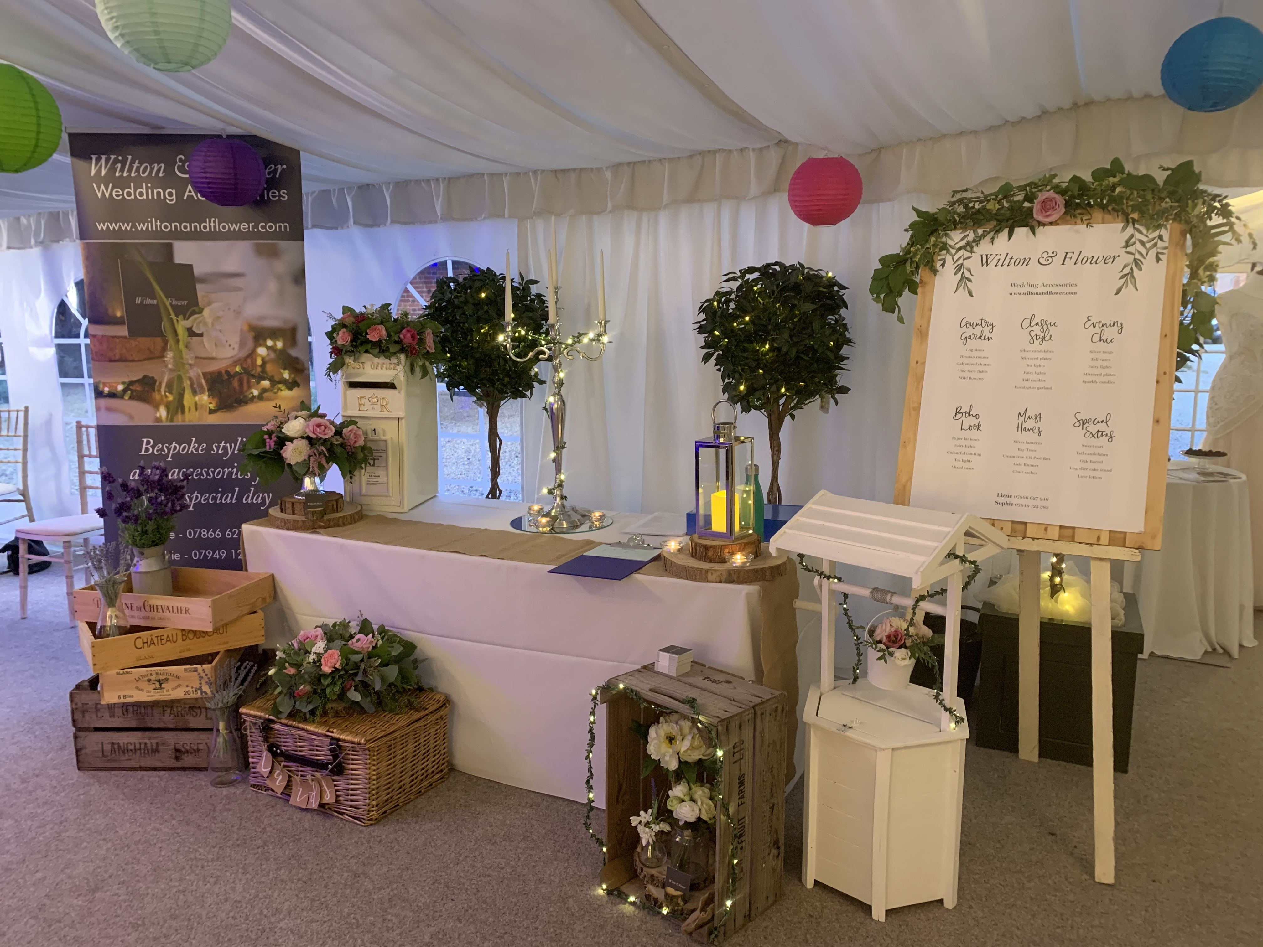 Smeetham Hall Barn Open Evening – 16th October 2019 6-9pm